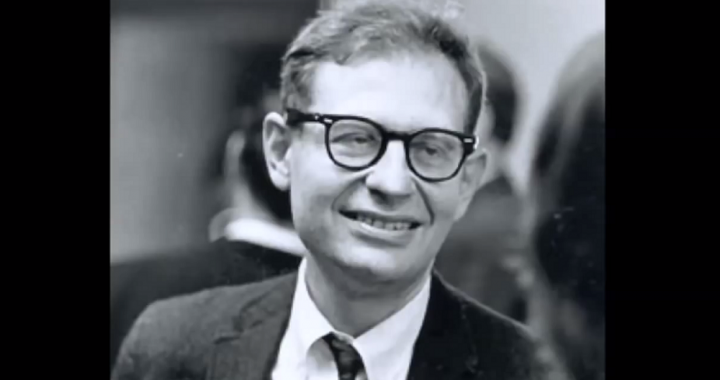 moral development lawrence kohlberg Lawrence kohlberg has 22 books on goodreads with 1041 ratings lawrence  kohlberg's most popular book is the philosophy of moral development: moral.