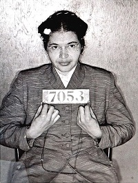 Rosa_Parks_from-wikipedia_200